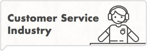 Sample resume for customer service in retail